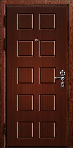 мдф фасады входные двери