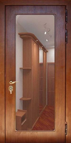 поставить входную дверь недорого москва
