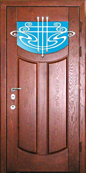 купить входные двери производства каховка