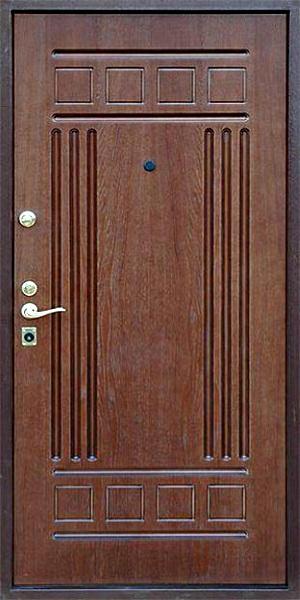 стальние двери вип класс
